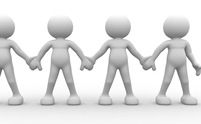 benevolesmall formulaire en ligne
