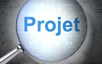 projetsmall formulaire en ligne
